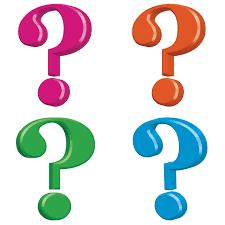 【クレジットカード現金化】のよくある質問④