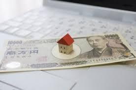 【クレジットカード現金化】は最低いくらから利用できる?