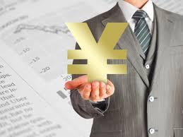 事業資金 現金化