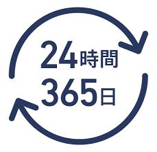 【クレジットカード現金化】24時間365日振込可能【ライフパートナー】