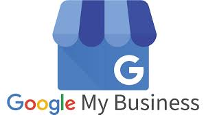 【ライフパートナー】Googleマイビジネス【開設】