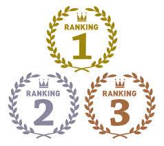 【ライフパートナー公式ブログ】人気記事ランキング【クレジットカード現金化】