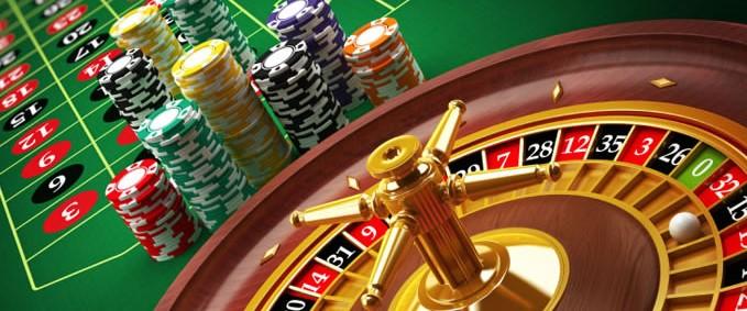 クレジットカードでギャンブル【海外サイト】